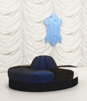 Virgil_Marti_Arrangement_in_Black_and_Blue_2010_featured