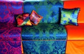 Virgil_Marti_Couch_Ardmore_Station_2000_detail